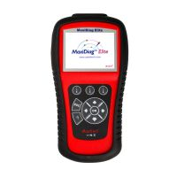 Autel Maxidiag Elite MD703 With DS Model for 4 System Update Online Support US Vehicles